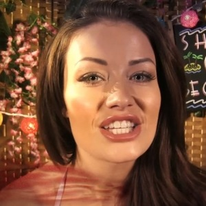 Ex On The Beach stars discuss Kayleigh Morris' arrival 17 August