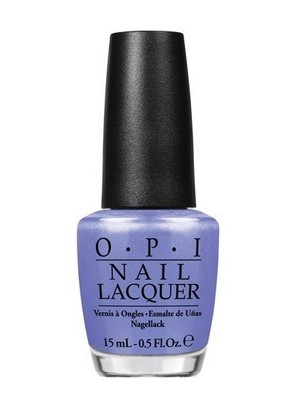 OPI Nail Lacquer in Show Us Your Tips