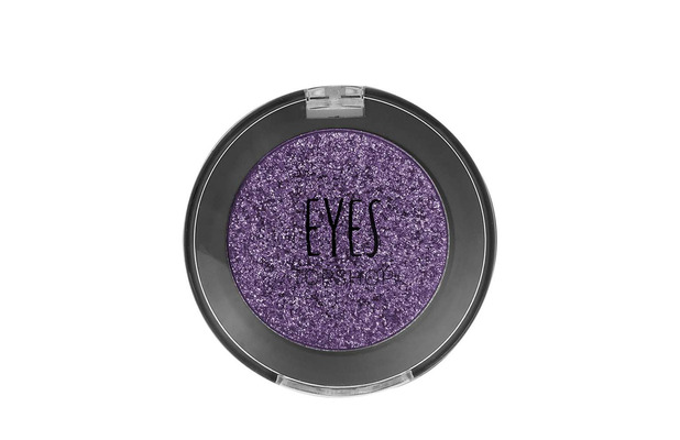Topshop Mono Eyeshadow in Spaceport £7, 16th August 2016