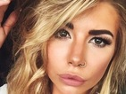 Copy Love Island star Olivia Buckland's bronzed beauty look with exact product matches