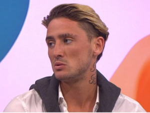 CBB's Bear reveals his brother is a multi-millionaire and inspires him to be the best