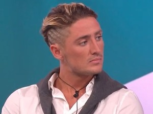 CBB winner Stephen Bear gives fans update on his OWN movie