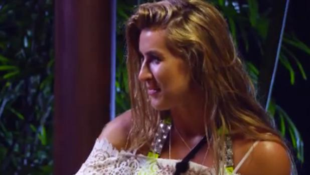 EOPTB Series 5, Episode 4 Lillie finds out Gaz slept with Jem 6 September 2016