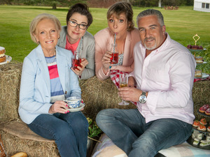 The Great British Bake Off moving to Channel 4 after BBC fails to keep it