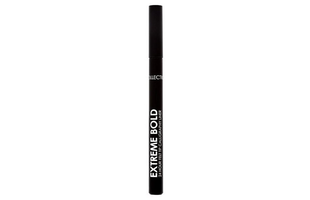 COLLECTION Extreme Bold Felt Tip Calligraphy Liner £2.99 17 October 2016