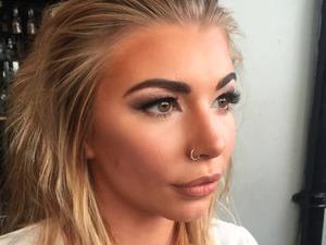The £4.99 bronzer Love Island star Olivia Buckland's make-up artist loves