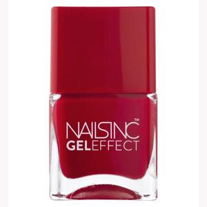 Nails Inc nail polish in St. James £14 25 October 2016