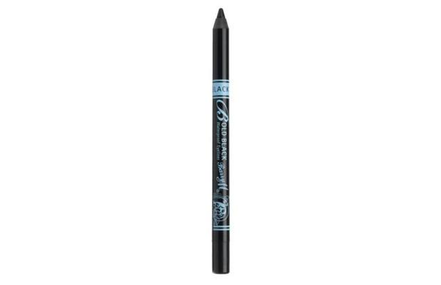 Barry M Bold Black Waterproof Eyeliner £3.99 25 October 2016