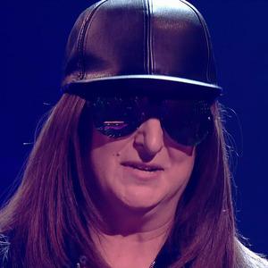 Honey G, The X Factor October 2016