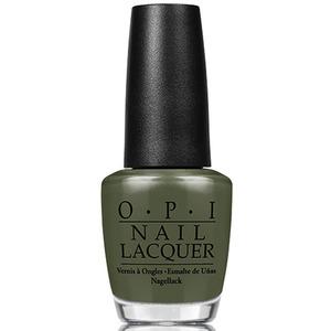 O.P.I nail polish in The First Lady of Nails £12.50 9 November 2016