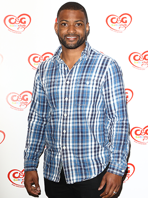 Guests attend the C&G Baby Club 'The Happy Song' Launch Event at Ham Yard Hotel in Soho JB Gill