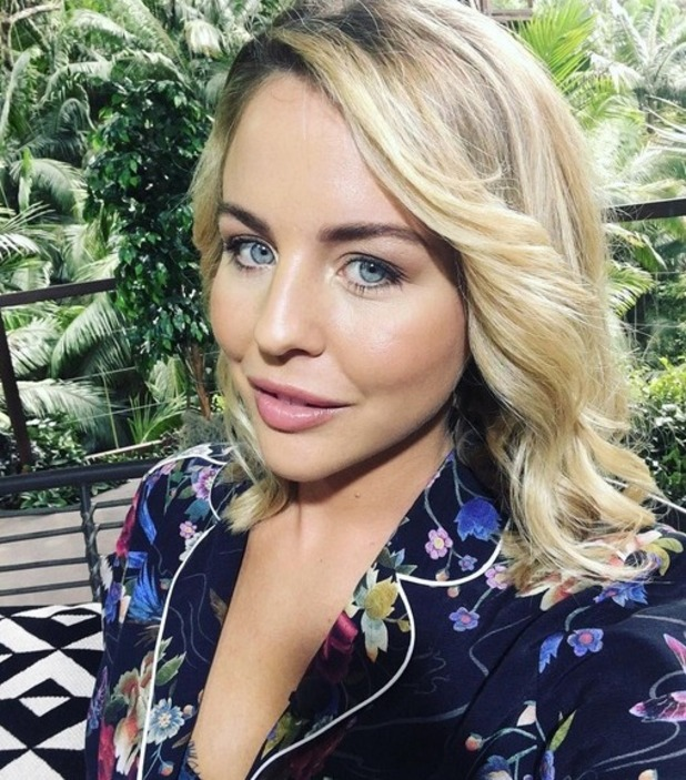 Lydia Bright nudes (33 photos), Tits, Hot, Twitter, butt 2018